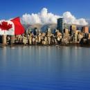 Canadá ofrece residencia a profesionistas