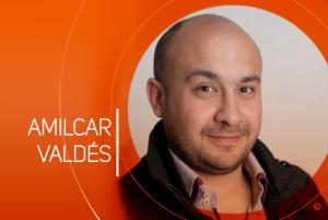 Amilcar_VALDES