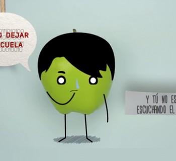 Dejas_la_escuela_Con_peras_y_manzanas