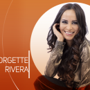 GEORGETTE_rivera