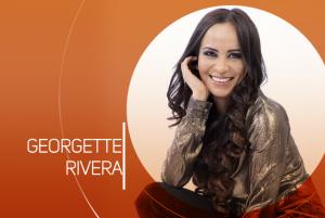 GEORGETTE_rivera