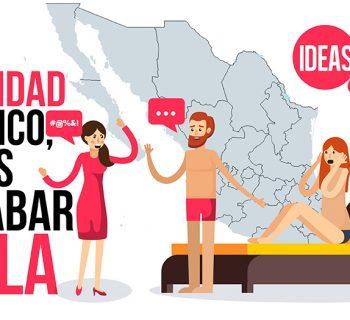 Infidelidad en México, 7 pasos para acabar con ella