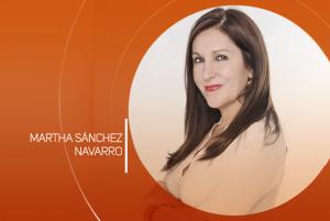 Martha-Sanchez