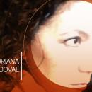 adriana_sandoval