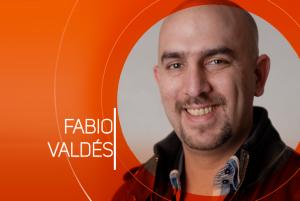 fabio_valdes
