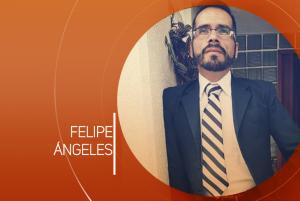 felipe_angeles