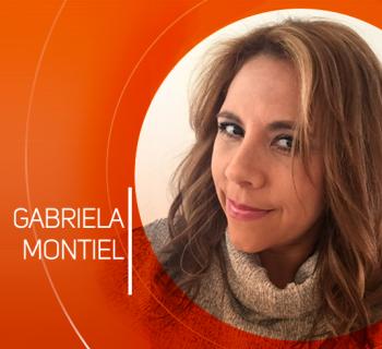 gabriela_montiel