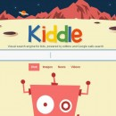 kiddle ok