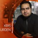kris_Durden