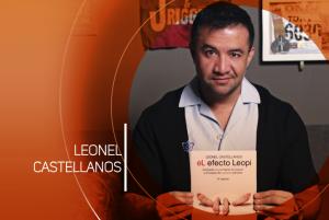 leonel_castellanos