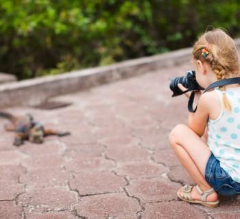 7 fotografías que debes tomar en tus vacaciones