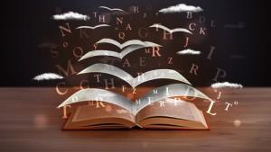 frases literatura