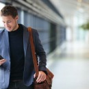celular-viaje