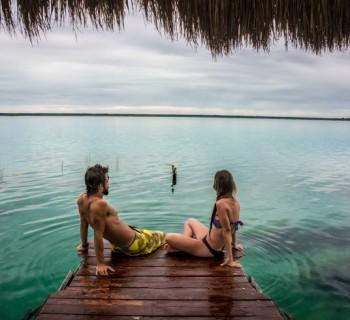 7 destinos para los amantes de la fotografía
