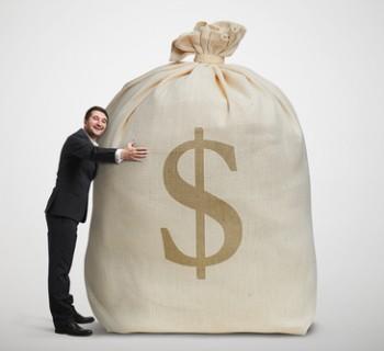 expectativa salarial