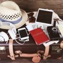 gadget viajero