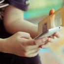 funda para celular