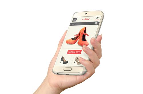 bcdfc53f0f Las mejores apps para comprar en línea