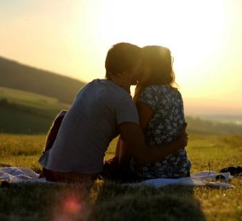 Amor por Internet vs amor en persona