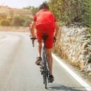¡Vamos por el récord más grande de la historia! Bici Monumental Humana