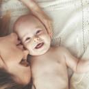 Cosas que no sabías de los recién nacidos pero debes saber