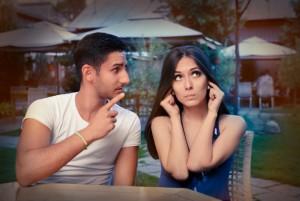 Malos hábitos que matarán tu vida amorosa