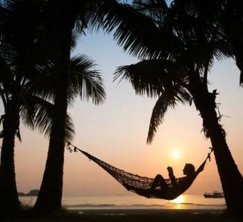 Ideas para dormir frescos