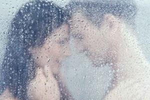 Alternativas sexuales para cuando hace un calor infernal