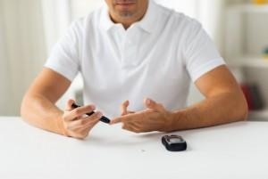 Hoy es Día Mundial de la Salud: hablemos de diabetes