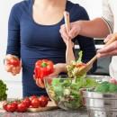 7 hábitos saludables en el hogar