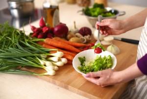 7 hábitos propios de las personas sanas
