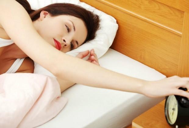 Razones para dormir sobre tu lado izquierdo