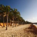 Visita la Riviera Nayarit