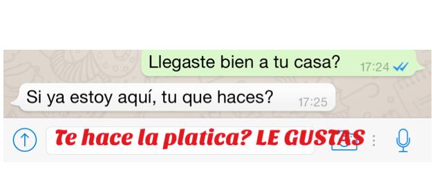 10_Platica