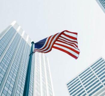 Consejos para obtener la visa americana