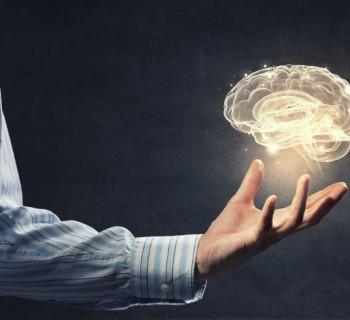 Ejercicios interesantes para tu cerebro