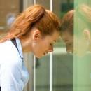 ¿Por qué los buenos estudiantes fracasan en la vida profesional?