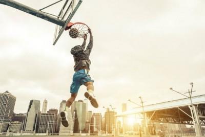 Los Golden State Warriors cambiarán la historia del Basquetbol