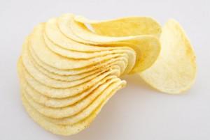 #HazloTúMismo con botes de Pringles