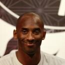 Kobe Bryant, un jugador lleno de éxitos