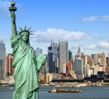 Viaja a Nueva York con poco presupuesto