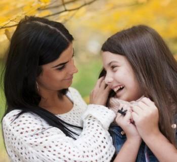 ¿Qué hacer si tu hija te dice que ya no es virgen?