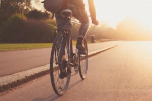 Cómo celebrar el día mundial de la bicicleta