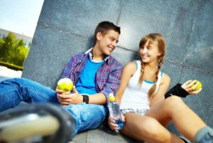 Qué hacer para que no presionen sexualmente a tu hija