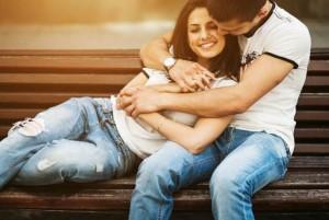 Características femeninas que enamoran a un esposo