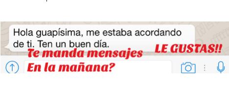 1_Le_Gustas