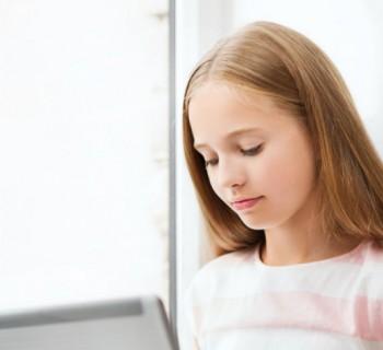Cómo debe manejarse tu hijo en redes sociales