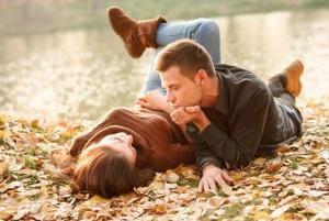 Frases que fortalecen y destruyen una relación
