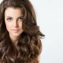 Ideas para fortalecer tu cabello