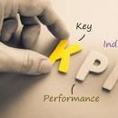 Tu empresa podría estar usando el KPI
